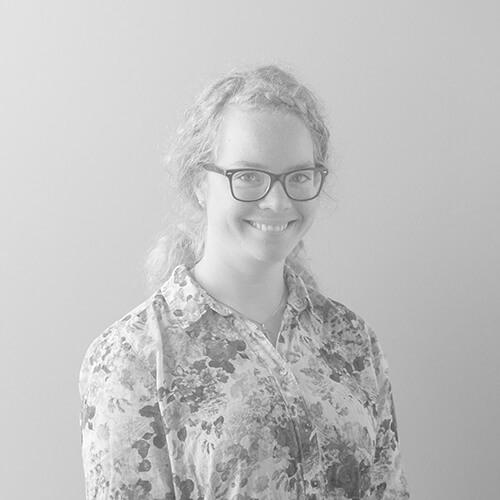 Karin Kvalvik