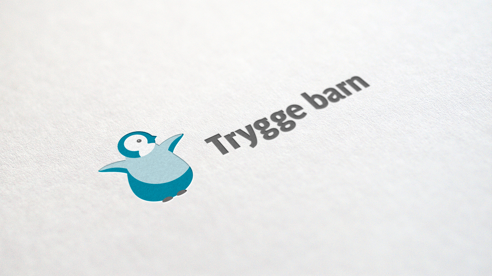 Trygge-barn-logo
